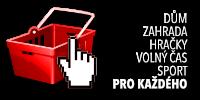 nternetový obchod www.NakupProKazdeho.cz